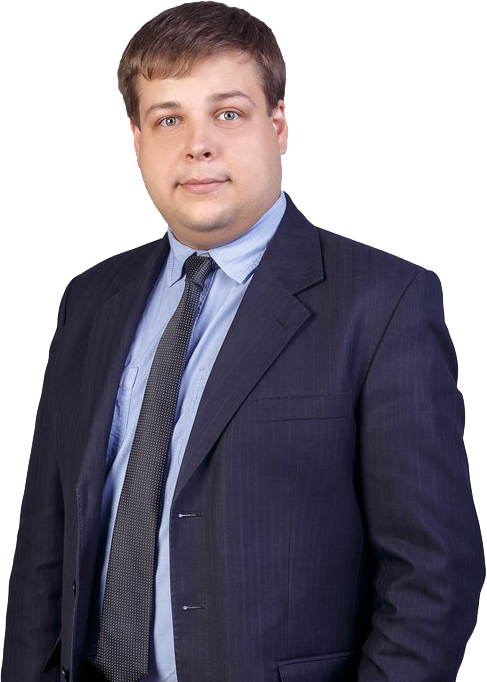 юридическая консультация чат