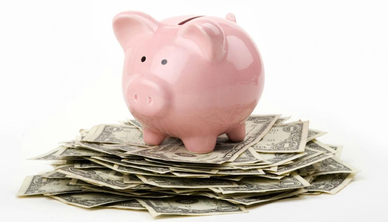 открытие счет в банке для иностранных граждан