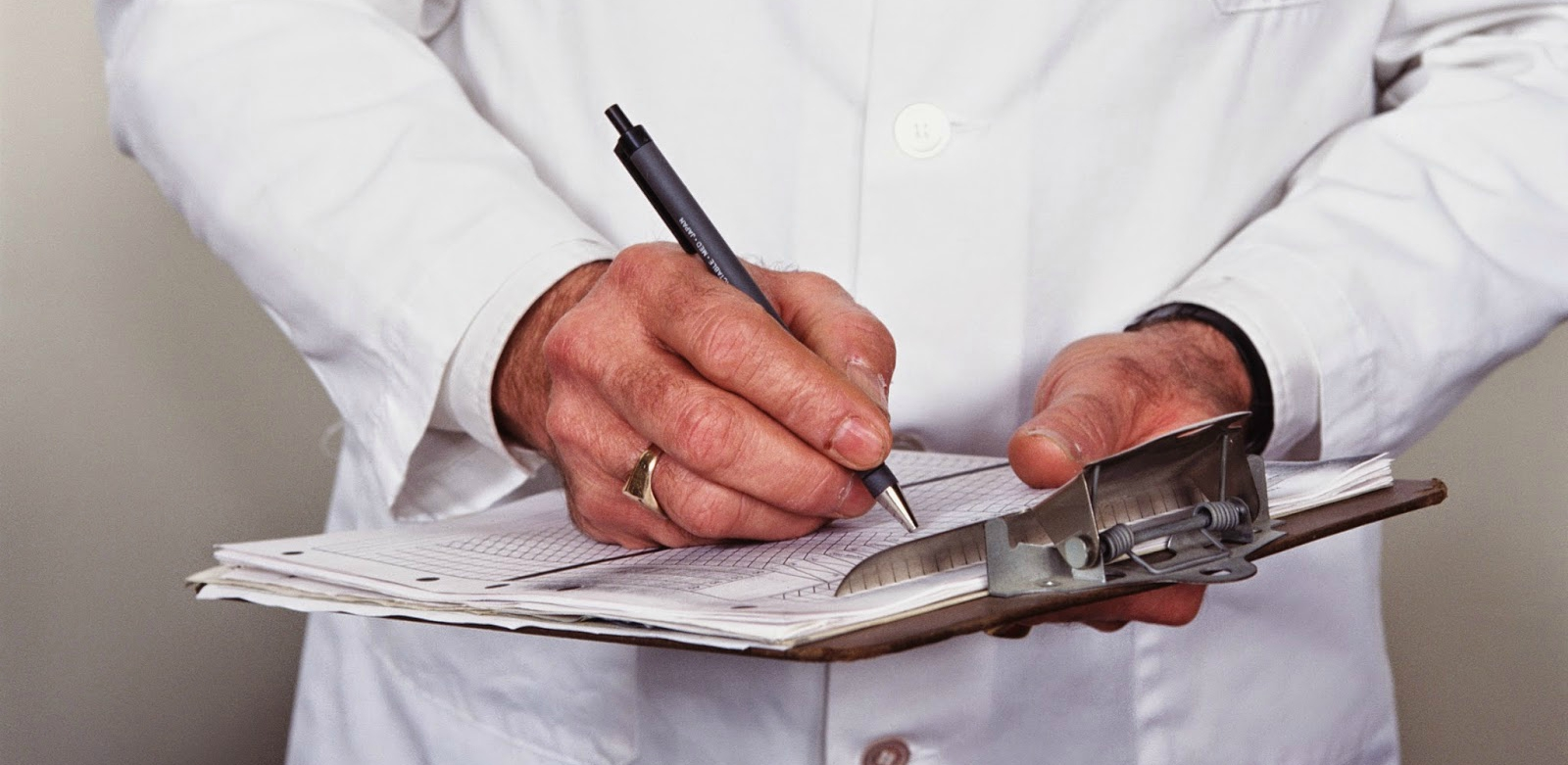 получение лицензии на медицинскую практику