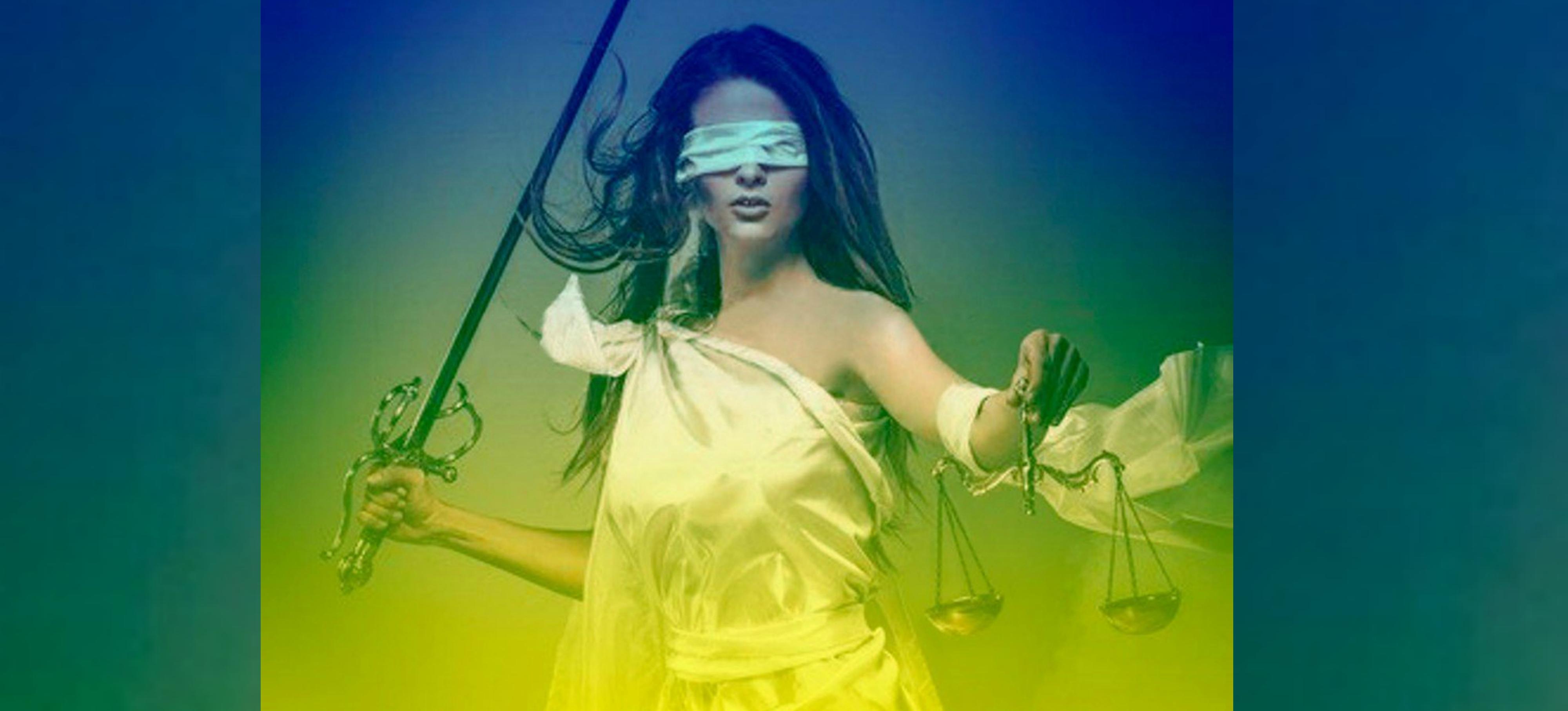 юридический дайджест: правовые события недели