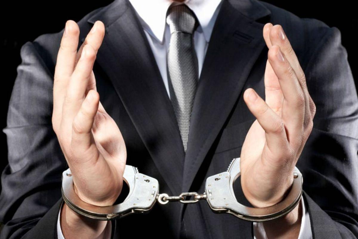 адвокат по уголовным делам в Днепропетровске
