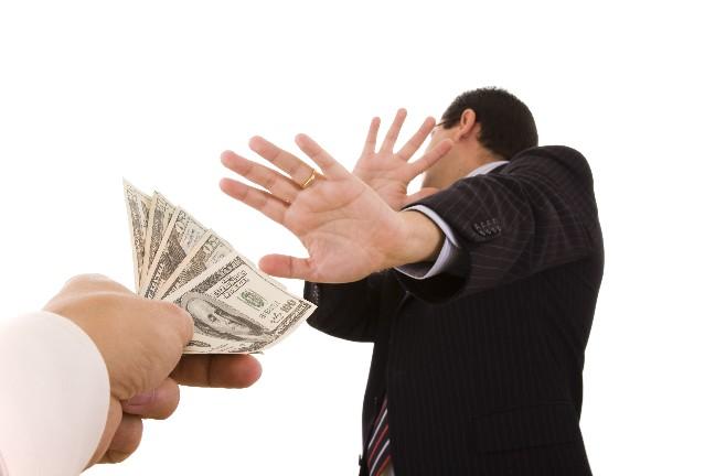 депутаты ВР отказались повышения зарплат