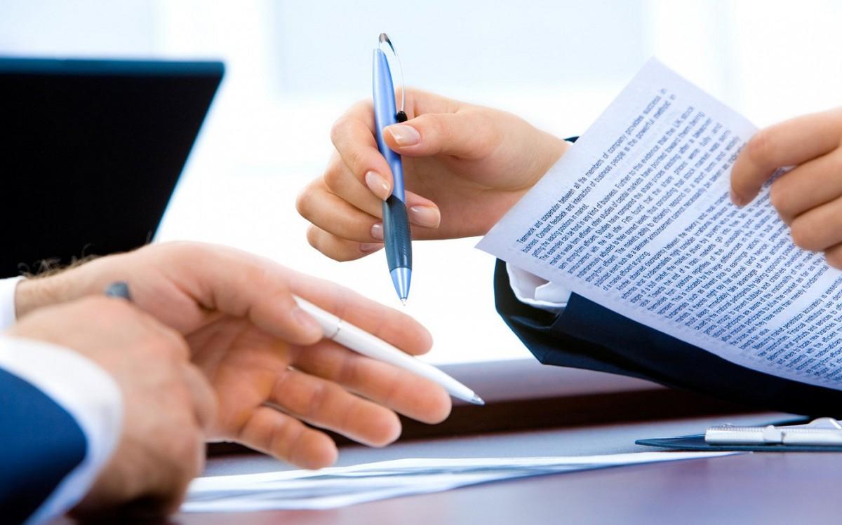Регистрация фирм, филиалов и представительств польских компаний